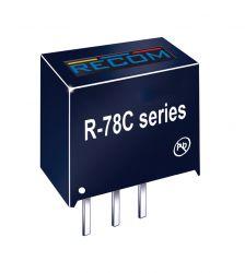 RECOM R-78C15-1.0
