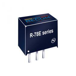 RECOM R-78E5.0-1.0