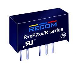 RECOM R05P205S/P/R8