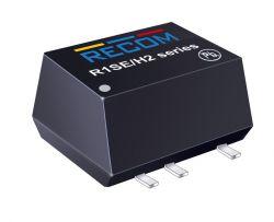 RECOM R1SE-0512/H2-R