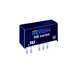 RECOM RB-0509D