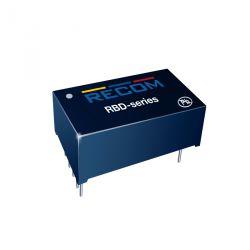 RECOM RBD-12-0.50