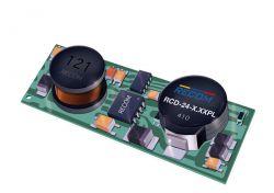 RECOM RCD-24-0.35/PL/B