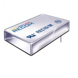 RECOM REC10-2412SZ/H2/M