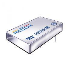 RECOM REC15-4815SZ/H2/M