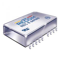 RECOM REC8-053.3SRW/H2/A/M/SMD