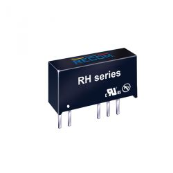 RECOM RH-0515D