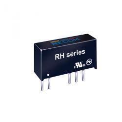 RECOM RH-1512D/H