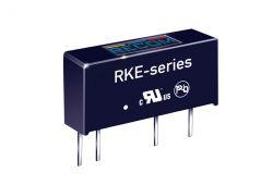 RECOM RKE-0505S/H