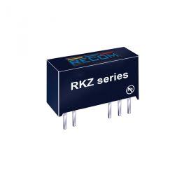 RECOM RKZ-0505S/P