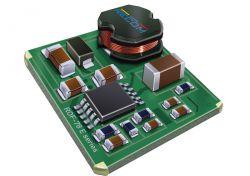 RECOM ROF-78E5.0-0.5SMD-R