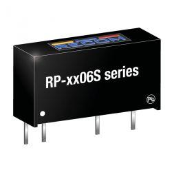 RECOM RP-0506S