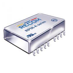 RECOM RP08-2405SA