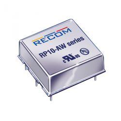 RECOM RP10-2412SAW/XC