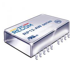 RECOM RP12-2412SAW