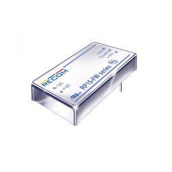 RECOM RP15-2412DFW/N-HC