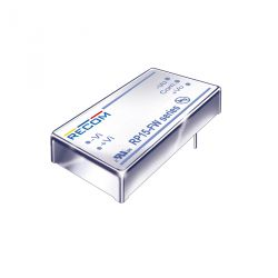 RECOM RP15-2415DFW/N