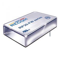 RECOM RP20-2405SFW