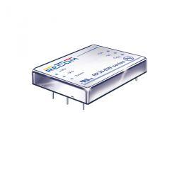 RECOM RP30-2405SEW