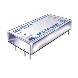 RECOM RP30-4812DFW-HC