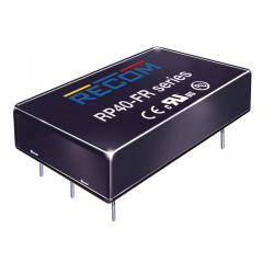 RECOM RP40-2415DFR/P-HC