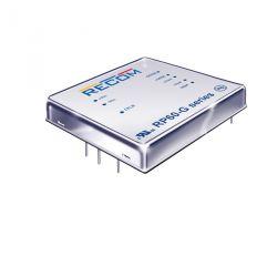 RECOM RP60-4812SG