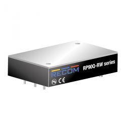 RECOM RP90Q-11024SRW/N