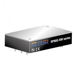 RECOM RP90Q-2405SRW/P