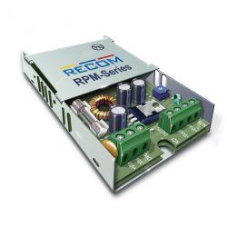 RECOM RPM40-1215SG