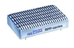 RECOM RPP50-2415S