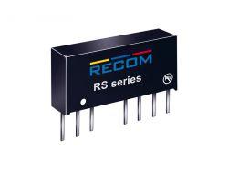 RECOM RS-0512D/H2