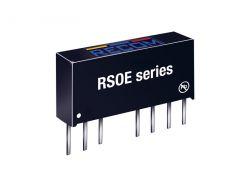 RECOM RSOE-0505S/H2