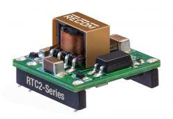 RECOM RTC2-0505SRW-R