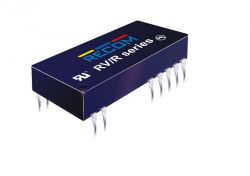 RECOM RV-1205S/R8