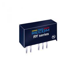 RECOM RY-2412D/P