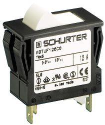 SCHURTER 4430.2420