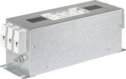 SCHURTER FMBC-A91U-0710