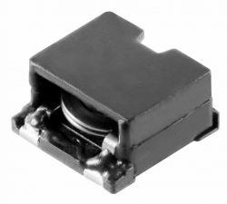 SUMIDA CDEP147NP-4R7MC-95