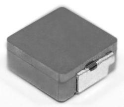 SUMIDA CDMC6D28NP-1R0MC