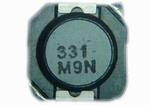 SUMIDA CDRH8D43RT125NP-100MC