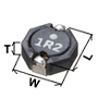 TDK LTF5022T-2R2N3R2-LC
