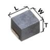 TDK NLC565050T-151K-PF