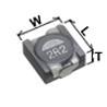 TDK RLF7030T-2R2M5R4