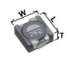 TDK RLF7030T-3R3M4R1