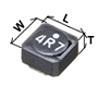 TDK VLCF5020T-2R2N2R6-3