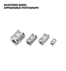 TDK ZCAT1325-0530A