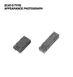 TDK ZCAT2035-0930A-BK