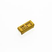 VITROHM RWF5020KK-13680R